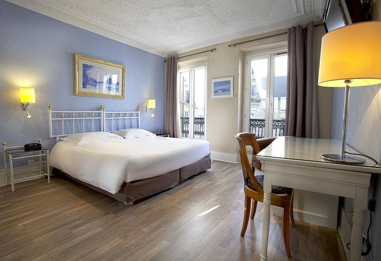 Hôtel Atlantis Saint-Germain-des-Prés, Paris