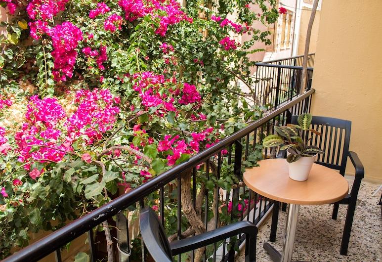 Iason Studios, Chania, Traditional Studio, Terrace/Patio