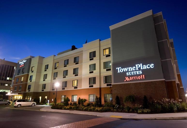 TownePlace Suites Williamsport, Williamsport
