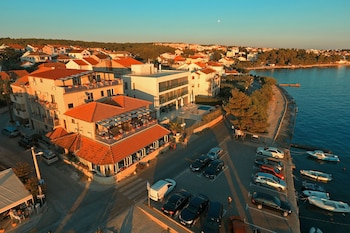 Picture of Hotel Delfin in Zadar