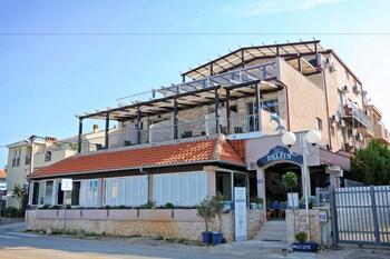 Picture of Hotel Delfin in Zadar