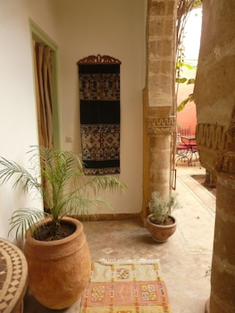Picture of Dar Dayana in Essaouira