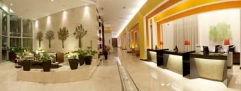 Φωτογραφία του Holiday Inn Bogota Airport, Μπογκοτά