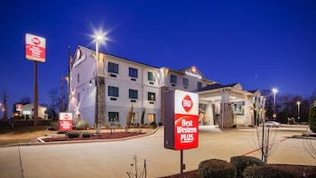 Top 10 Coushatta Hotels Near Red River Parish Courthouse Louisiana