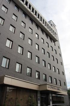 Picture of Reiah Hotel Otsu Ishiyama in Otsu