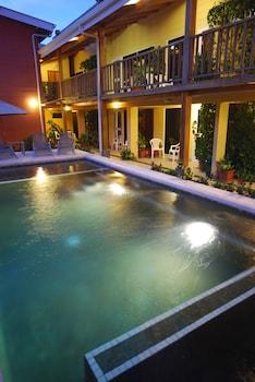 薩瑪拉薩馬拉酒店的圖片