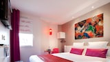 Picture of ibis Styles Blois Centre Gare in Blois