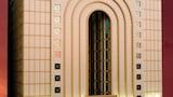 Mecca hotels,Mecca accommodatie, online Mecca hotel-reserveringen