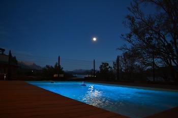 聖卡洛斯-德巴里洛切利羅萊套房飯店的相片
