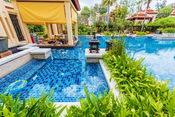 Picture of Mövenpick Phuket Bangtao in Choeng Thale