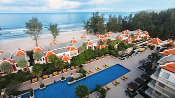Picture of Movenpick Resort Bangtao Beach Phuket in Choeng Thale