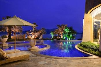 Image de Hilton Hangzhou Qiandao Lake Resort à Hangzhou