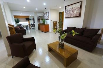 Foto di La Venta Inn Villahermosa Hotel a Villahermosa
