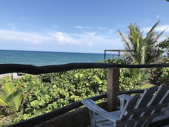 Bild vom Posada del Sol Tulum in Tulum
