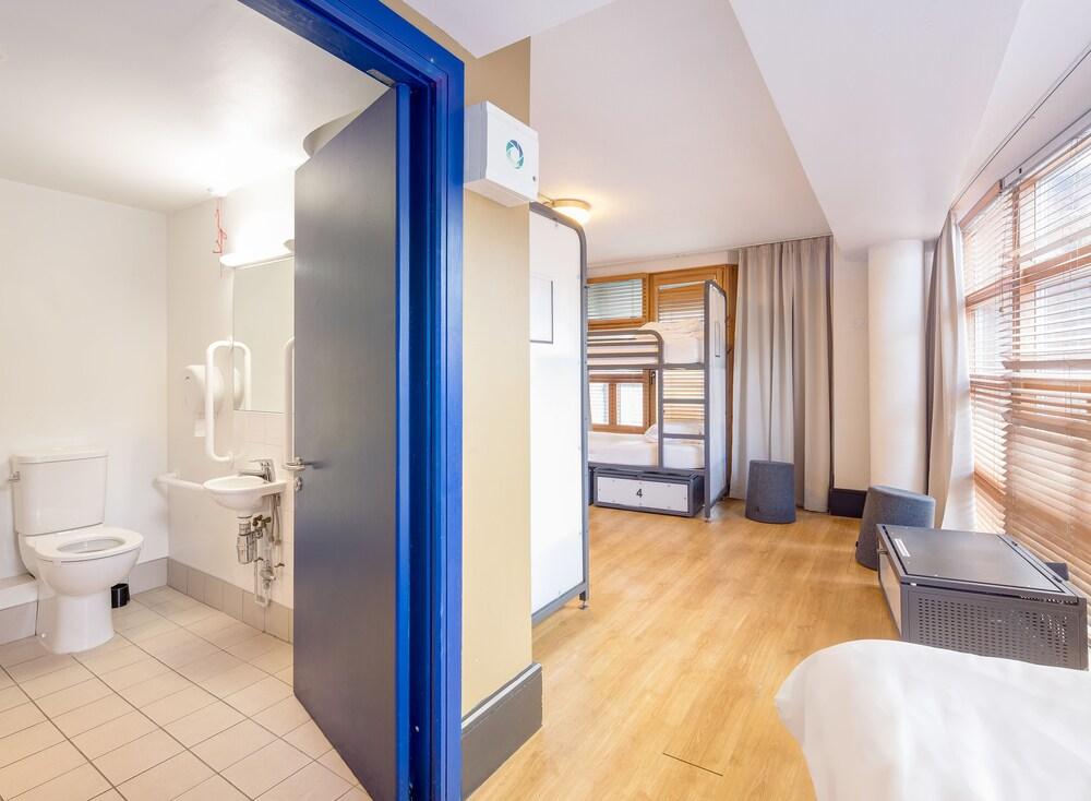 Prenota Generator Dublin a Dublino - Hotels.com