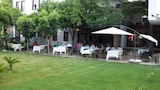 Wählen Sie dieses Bed & Breakfast Hotel in Antalya - Online-Zimmerreservierung