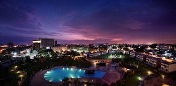 Image de Movenpick Ambassador Hotel Accra à Accra