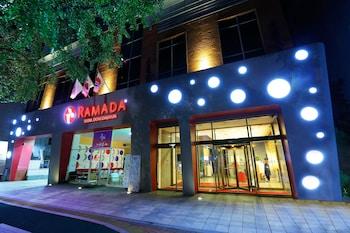 Hình ảnh Ramada Seoul Dongdaemun tại Seoul