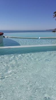 Hotellitarjoukset – Mossel Bay