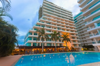 Picture of Sonesta Hotel Cartagena in Cartagena