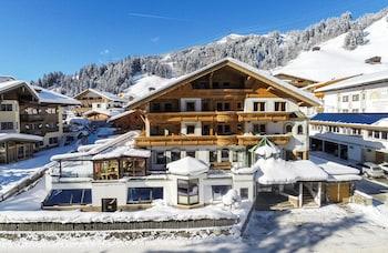 Gode tilbud på hoteller i Ostseebad Binz