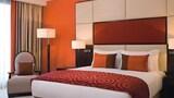 Hotel , Malabo