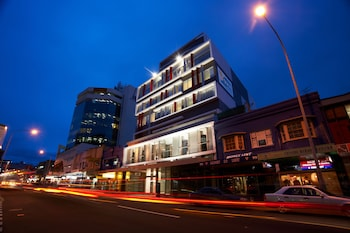 Picture of Quest Bondi Junction in Bondi Junction