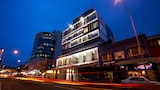 Hotel , Bondi Junction