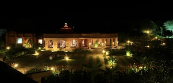 Picture of The Tree of Life Resort & Spa, Jaipur in Amer