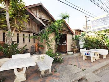 Image de Sukhothai Guest House à Sukhothai