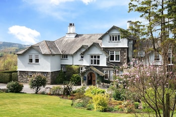 Picture of The Ryebeck Country House & Restaurant in Windermere