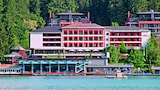Picture of Hotel Park's by Hinteregger in Velden am Woerthersee