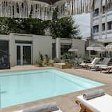 Villa Norma Suites, Vitoria