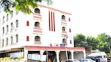 Choose This Cheap Hotel in Jaipur