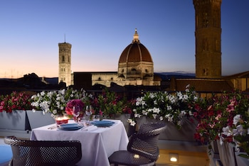 Picture of San Firenze Suites & Spa in Florence