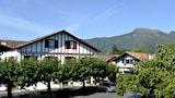 Sare hotels,Sare accommodatie, online Sare hotel-reserveringen