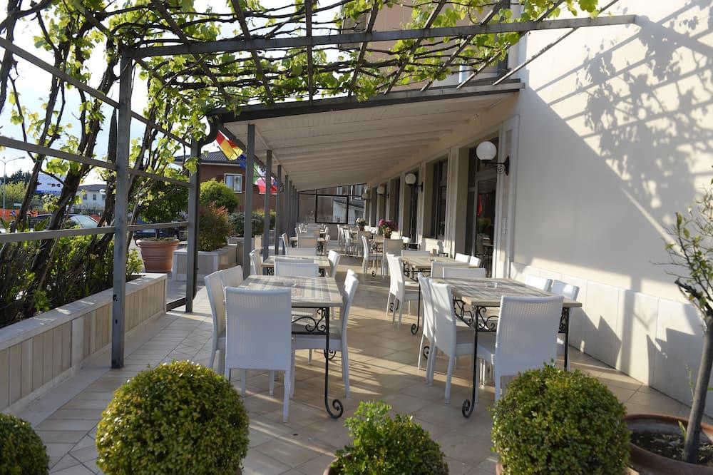 Hotel San Benedetto, Peschiera del Garda