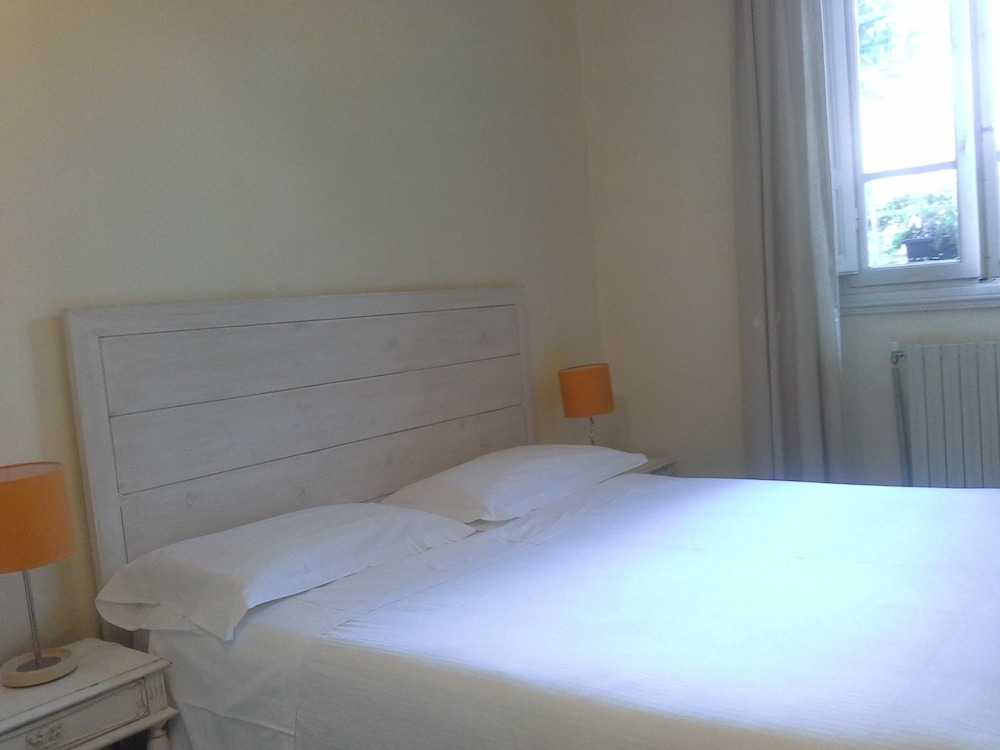 Hotels.com - Angebote und Rabatte für Hotelreservierungen von ...