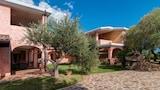 Hotel Pool in Quartucciu,Italien,Hotelreservierungen für Hotels in Quartucciu