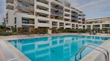 Choose this Vakantiewoning / Appartement in Cagnes-sur-Mer - Online Room Reservations