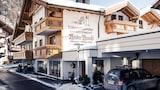 Sölden Hotels,Österreich,Unterkunft,Reservierung für Sölden Hotel