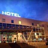 Hotel Zovko