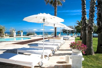 Picture of Canne Bianche_Lifestyle Hotel in Fasano
