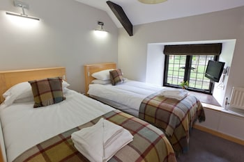 Image de Dartington Hall Hotel Totnes