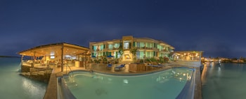Picture of Hotel Solymar in Puerto Ayora