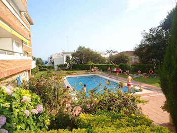 Picture of Apartamentos Playas Lloret in Lloret de Mar