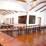Posėdžių kambarys