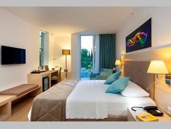 康野阿爾提客房公寓酒店的圖片