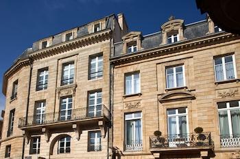 Bordo bölgesindeki Le Boutique Hotel resmi