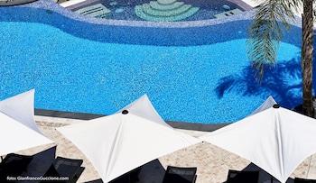Picture of Hotel Mea - Aeolian Charme in Lipari
